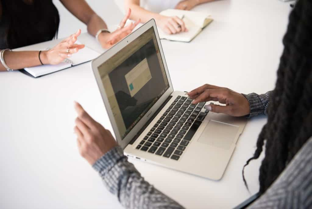 My Learning While eLearning: Get The Most Out Of Your Online Course